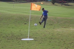 US-FOOTGOLF-AFGL-051