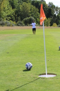 US-FOOTGOLF-AFGL-058